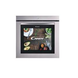 Horno CANDY Watch Touch 2111039